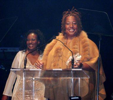 Carol Douglas, Cheryl Lynn